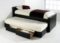 10 modern guest bed designs  Make a good impression ...