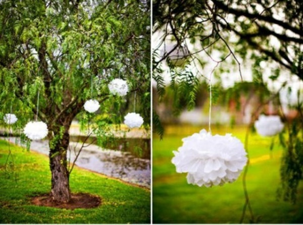 60 Beautiful Garden Ideas – Garden Pictures For Garden Decorations