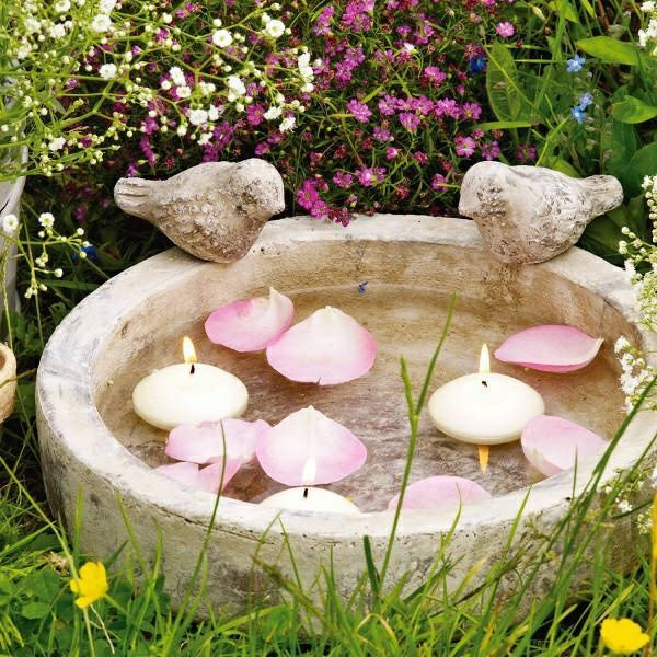 60 Beautiful Garden Ideas – Garden Pictures For Garden Decorations