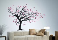 Modern Wall Decal  wall design trends 2014 | Interior ...