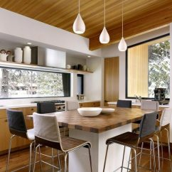 Hanging Kitchen Cabinets Lighting For Island Search The Perfect Pendant Lights Your ...