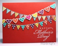 Mother's Day Decoration Ideas  surprise your dear mother ...