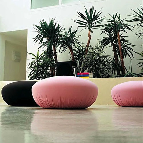 living room design ideas with black furniture affordable decor 10 beautiful designs puff – sit back quietly!   interior ...