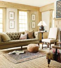 Decorating ideas for the living room  modern decor ...