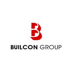 Best website design company providing services like web