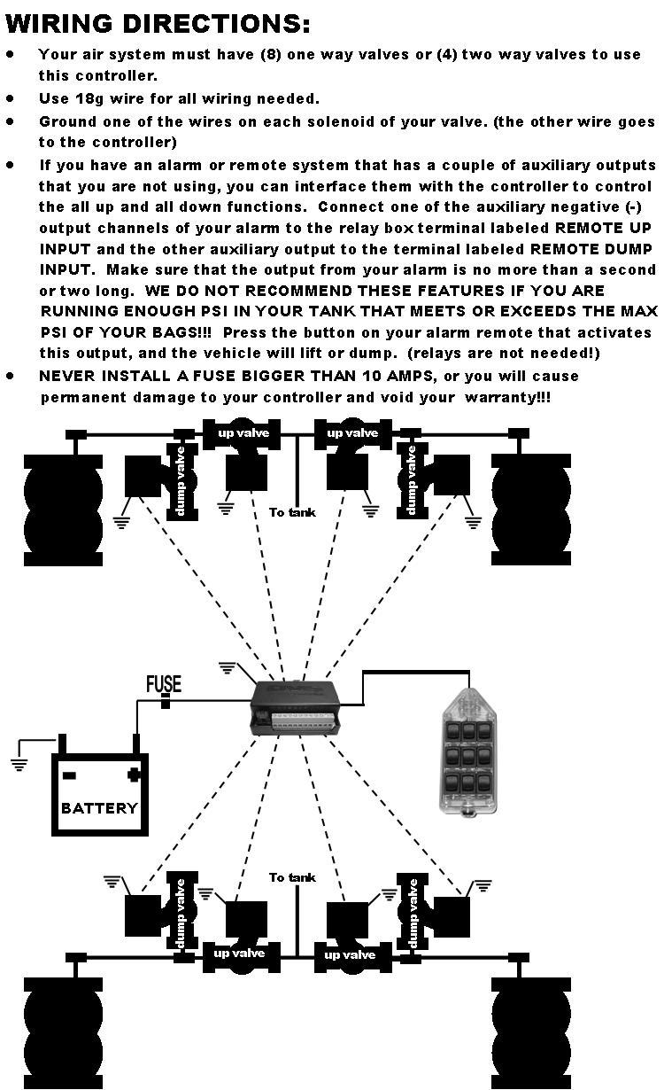 medium resolution of black 9 switch series rocker avs avs 3 switch box wiring diagram u003e