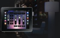 AV Source NY : Savant Home Automation Systems and Home ...