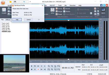 Image result for avs video editor