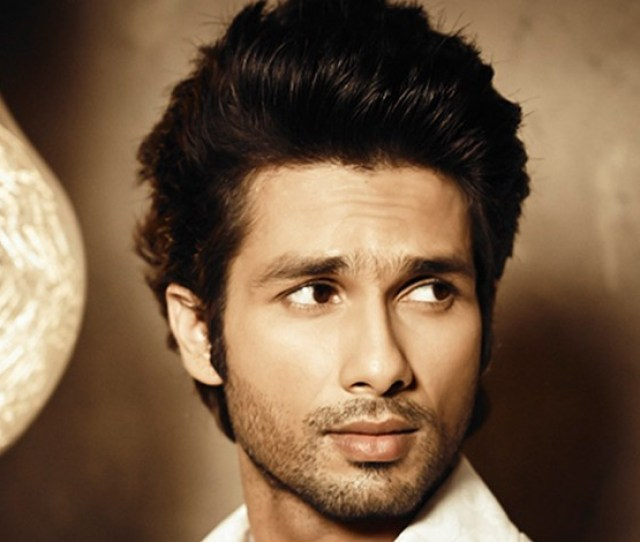 Has Shahid Become Bollywoods New Hot Property