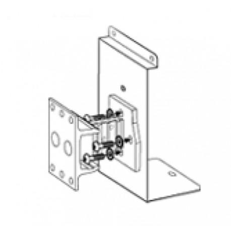Meta Tile-Bose Pro Speakers and Speaker Accessories