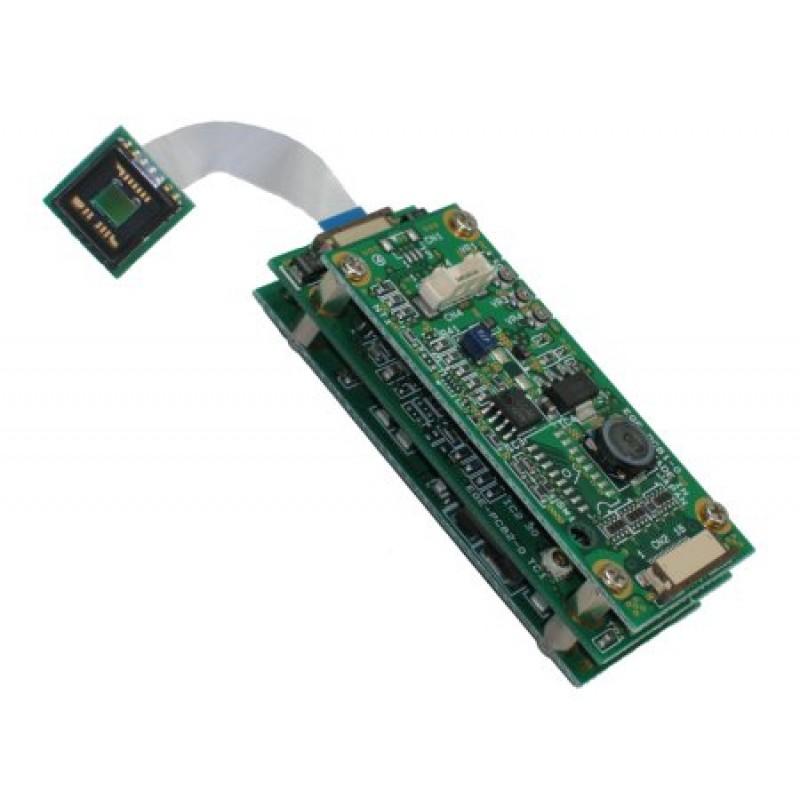 Cheap Fpc Bare Circuit Board Deals