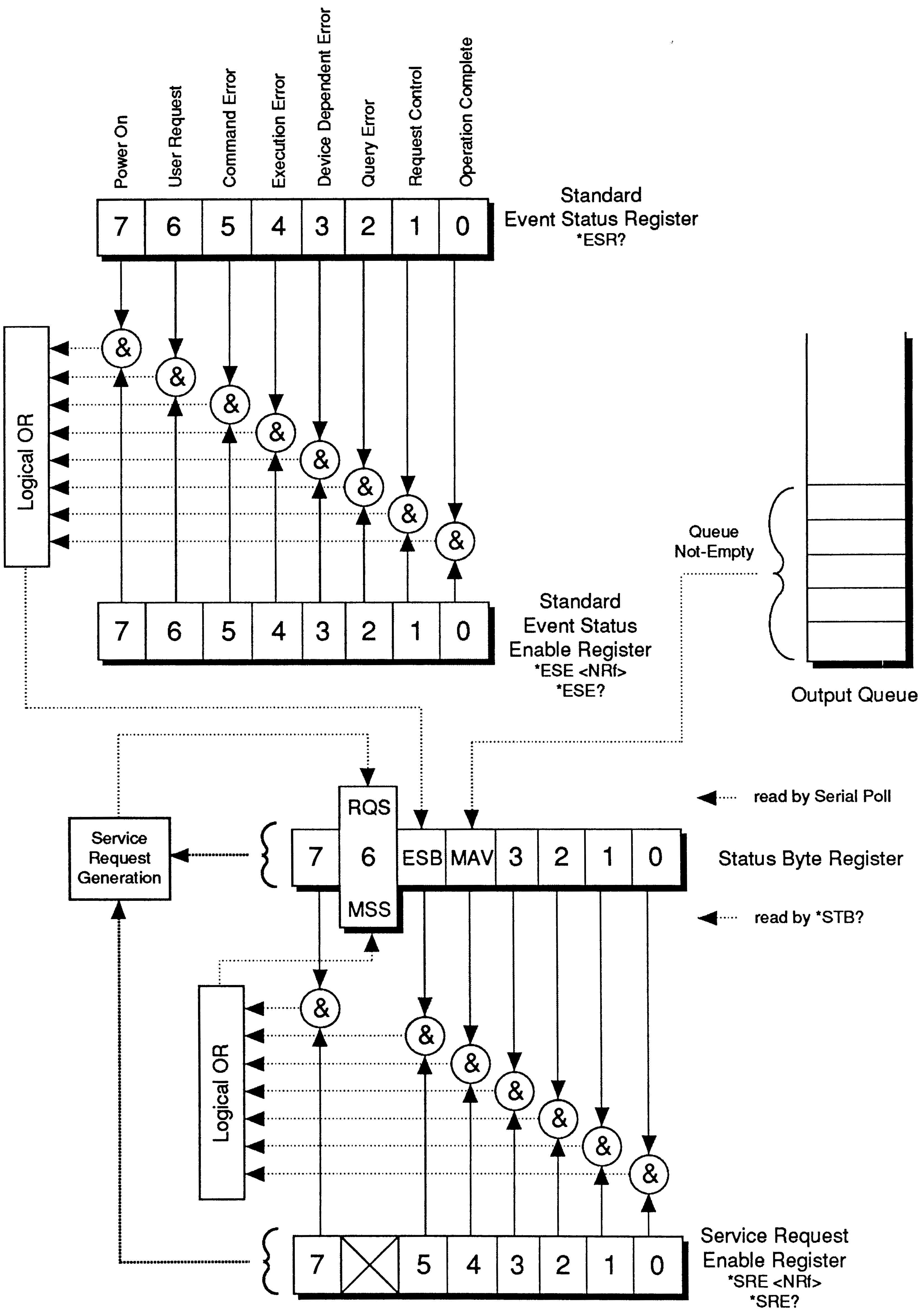 Index of /manuals/programming