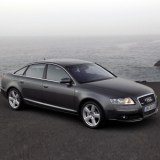 Audi A6 2005-2010