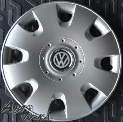 Колпаки Volkswagen R16 SKS-401