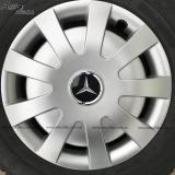 Колпаки Mercedes R15 «SKS-309»