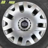 Колпаки Kia R14 SKS-204