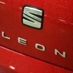 Seat Leon: 5-vratni naprodaj