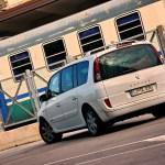 Renault Grand Espace dCi 150 Celsium