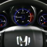 Honda Civic: odslej tudi z 1,6-litrskim turbodizlom