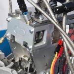 Vodenje ventilov motorja: neodvisno od ročične gredi