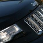 Jeep Grand Cherokee (prenovljeni)