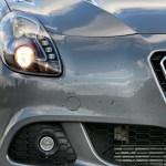 Alfa Romeo in Marchionne