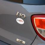 Autobest 2014 je Hyundai i10!