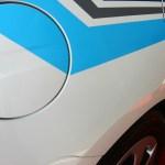 Rally 'novih energij' v Monte carlu: znova s slovensko posadko