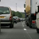 Tragične nesreče na cesti: naj nas kaj naučijo