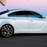 Opel želi tja, kjer je nekoč že bil