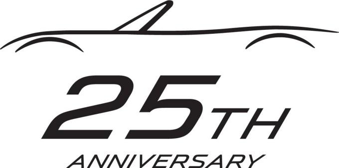 Mazda MX-5: z Guinnessovim svetovnim rekordom za najbolje prodajani dvosedežni športni avtomobil.