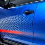 Pariz 2014: Honda Civic Type R