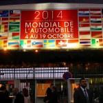 Pariz 2014: poročilo s terena
