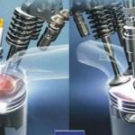 CO2: EU predpisuje, tehniki pri proizvajalcih se potijo