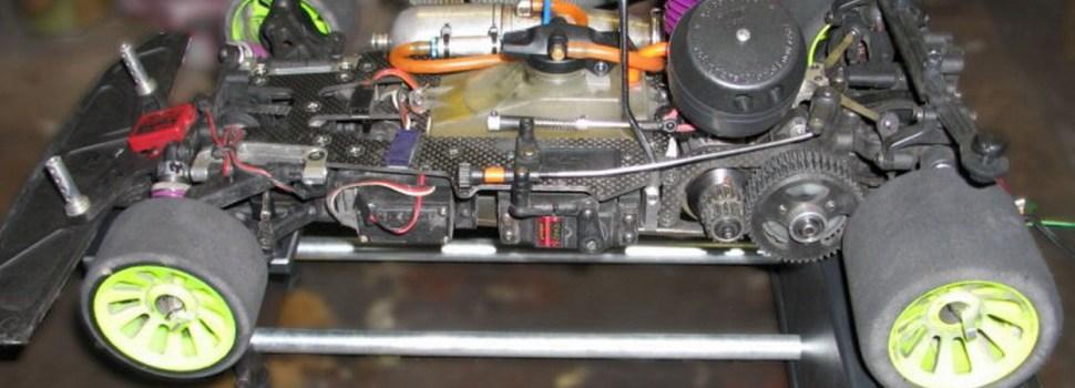 Kriogenska toplotna obdelava: potencial pri razvoju motorjev