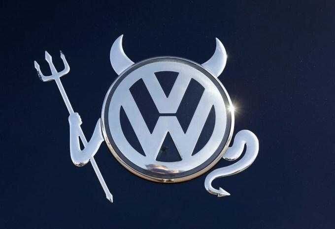 Afera s prirejanjem izpustov je povzročila tudi zamudo pri objavi poročila o poslovanju VW v lanskem letu. Ni presenečenje.