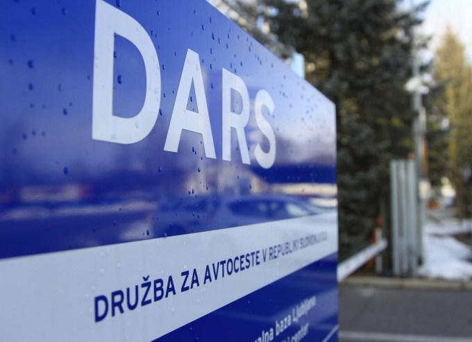 Je Dars nekakšen sinonim slovenske neučinkovitosti, počasnosti in zbirokratiziranosti?