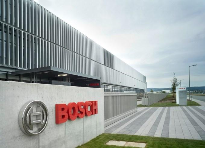 Bosch je, tako je videti in slišati sedaj, v aferi 'Diesel-Gate' menda odigral bistveno pomembnejšo vlogo, kot je doslej priznaval.