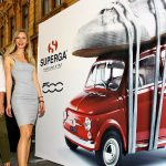 Fiat 500 in Superga: skupaj na slovenskem trgu