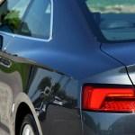 Audi A5 2.0 TDI S Tronic Sport
