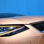 Seat Ibiza 1.0 TSI 85 kW Xcellence