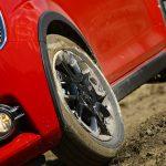 Suzuki Ignis 1.2 AllGrip Elegance