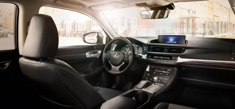 Toyota: optimistično v 2018