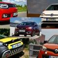 Problem mini avtomobilov