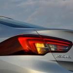 Opel Insignia Grand Sport 2.0 CDTI 125 kW Innovation