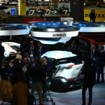 Avtomobilizem v Ženevi – in izven nje