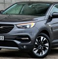 Opel Grandland X 1.6 CDTI 88 kW Innovation