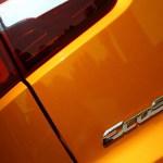 Ford EcoSport: prenovljen na slovenskem trgu