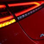 Mercedes-Benz A: na slovenskem trgu