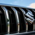 Suzuki SX4 S-Cross 1.4 Boosterjet Allgrip Elegance